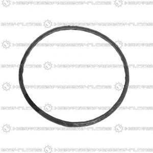 Remeha Gasket For Burner (single) 720480101
