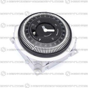 Remeha Internal Mec 1 Channl Clock S100216
