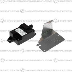 Remeha Transformer Ignition No Lead / Probe) S62750