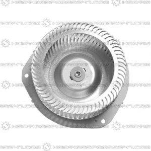Rinnai 1500i/E Fan Motor P1500iKM-129