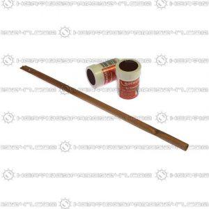 Rothenburger Smoke Plume Kit 6.7005