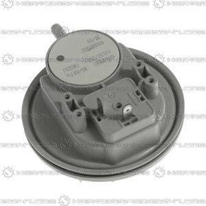 Saunier Duval Air Pressure Switch S1008900