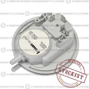 Sime Air Pressure Switch 6225705