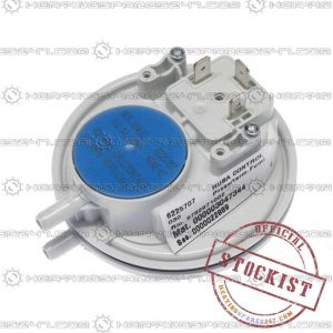Sime Air Pressure Switch 6225707