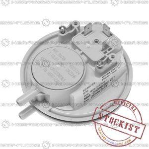 Sime Air Pressure Switch 6225724
