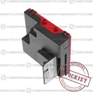 Sime Control Box 6210201