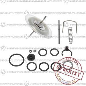 Sime Diaphragm Kit 6281540