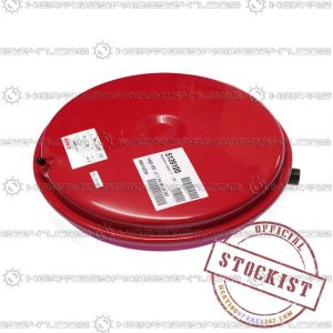 Sime Expansion Vessel  5139100