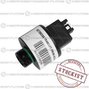 Sime Pressure Transducer 6273603A