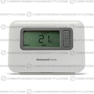 Honeywell T3 Wired Thermostat T3H110A
