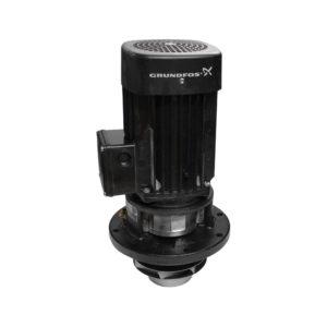 Grundfos Pump Head TP65-60/4