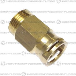 Vaillant Automatic Bypass Valve Complete 150240