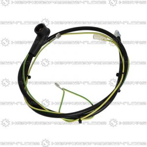 Vaillant Cable Ignition 0020135119