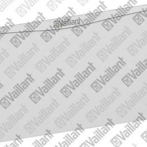 Vaillant Cover Control (Plus) 0020136633