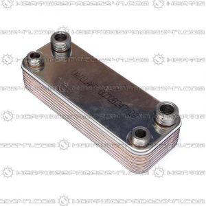 Vaillant Heat Exchanger 064946