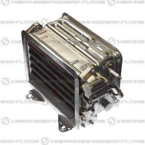 Vaillant Heat Exchanger 065008