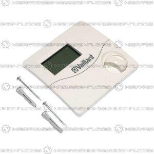 Vaillant Heating Controls VRT 50 0020018265