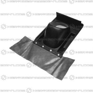 Vaillant Pitched Roof Tile 009076