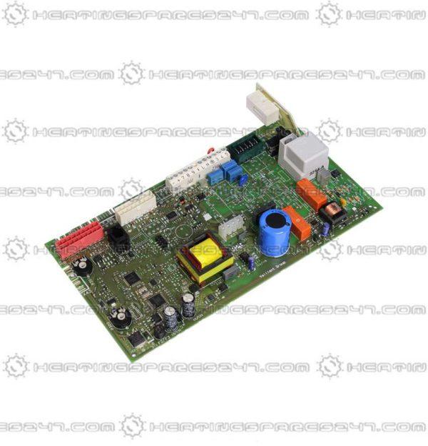 Vaillant Printed Circuit Board (PCB) 0020132764