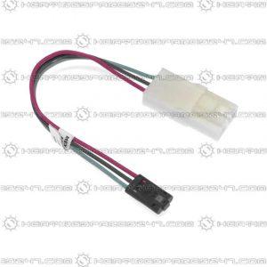 Vaillant Sensor 711933