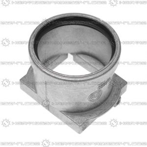 Vaillant Sleeve Complete 083384