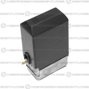 Vaillant Turbomax & Thermocompact Gas Operator 050222