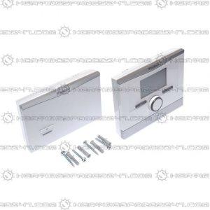 Vaillant  VRT350F Wireless Programmable Thermostat 0020124482
