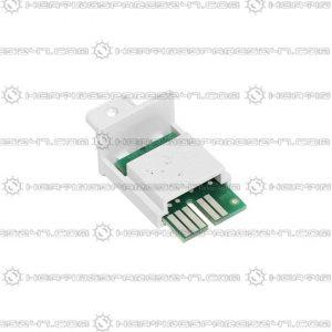 Viessmann Coding Plug 7823551