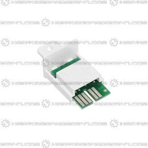 Viessmann Coding Plug 7823553