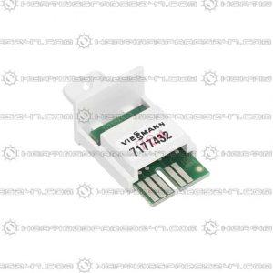 Viessmann Coding Plug 7823557