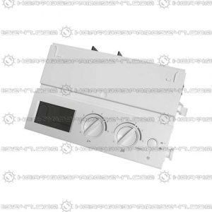 Viessmann Controller VBC112-A01.100WB1B 7832516