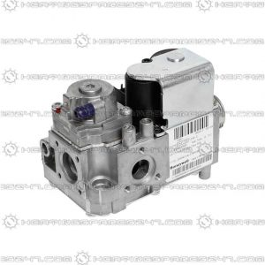Viessmann Gas Train VK4115V WBIA 7823840
