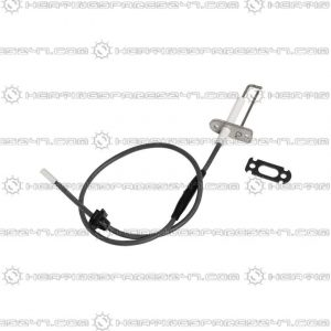Viessmann Ignition & Ionization Electrode 7831346