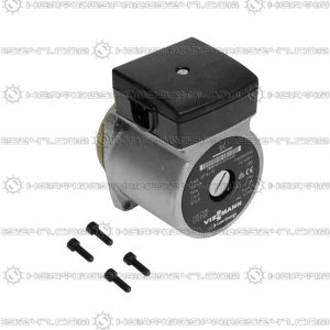 Viessmann Pump Motor UP-15/70 7828743