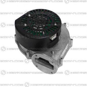 Viessmann Radial Fan RG130 WB1A 7823839
