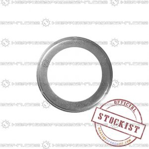 Vokera 42mm Restrictor Ring 20020377