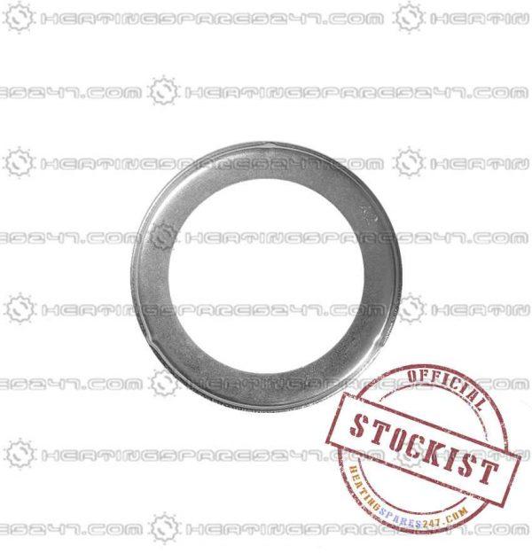 Vokera 42mm Restrictor Ring 20020377
