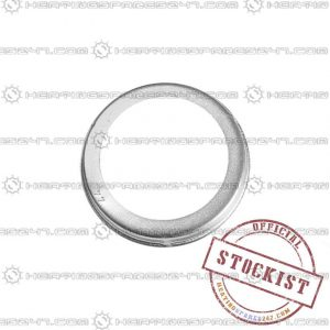 Vokera 44mm Restrictor Ring 2586