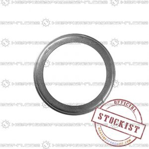 Vokera 45mm Restrictor Ring 10024037