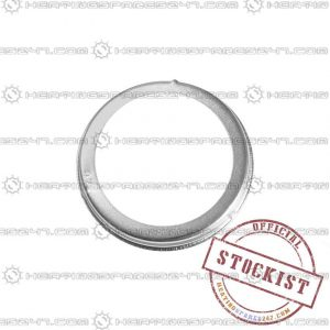 Vokera 46mm Restrictor Ring 10024042