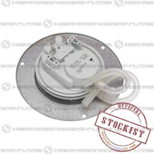 Vokera Air Pressure Switch 0975