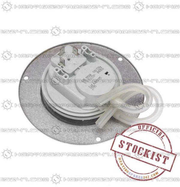 Vokera Air Pressure Switch 0975
