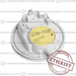 Vokera Air Pressure Switch 10020890