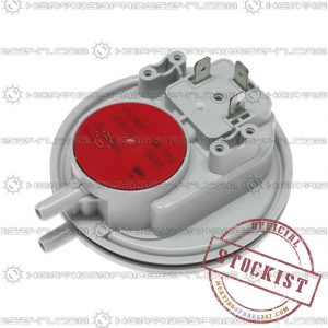 Vokera Air Pressure Switch 10023908