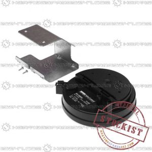 Vokera Air Pressure Switch 2677