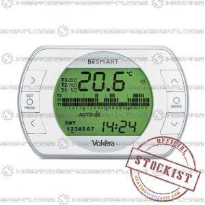 Vokera BeSmart Wi-fi Thermostat 20111860
