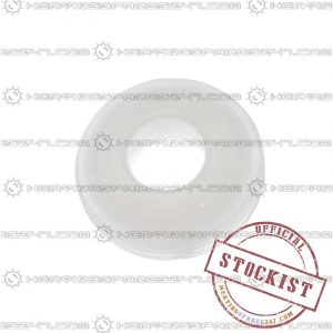 Vokera By-Pass Retaining Nut 7130