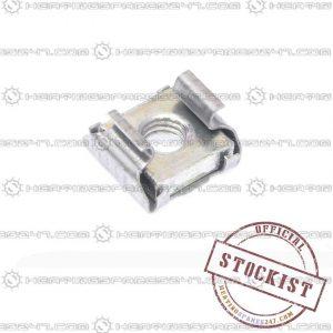 Vokera Clip 5230