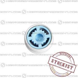 Vokera Flow Governor (Blue) 10024987