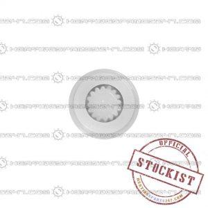 Vokera Flow Restrictor 1604